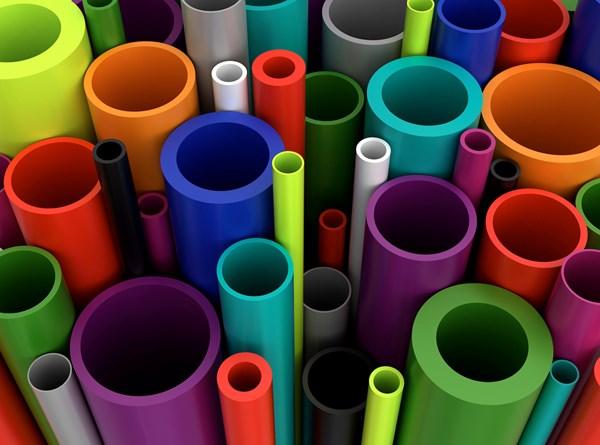 INEOS acquires WL Plastics