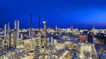 ineos-continues-inch13.jpg