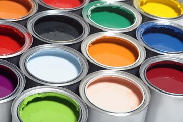 Paint-can-color2.jpg