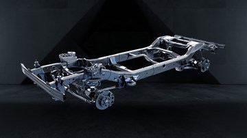 grenadier-axles-frame.jpg