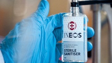INEOS-builds-plants.jpg