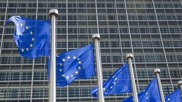 euro-comm-banner.jpg