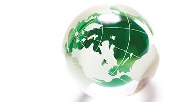 ineos-global-banner.jpg
