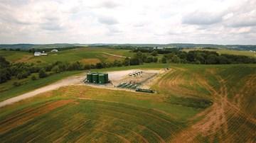 shale-gas-banner.jpg