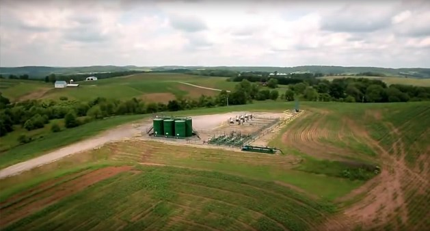 hydraulic-fracking-video.jpg