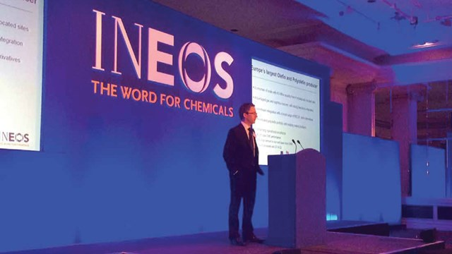 ineos-gains-interest-banner.jpg