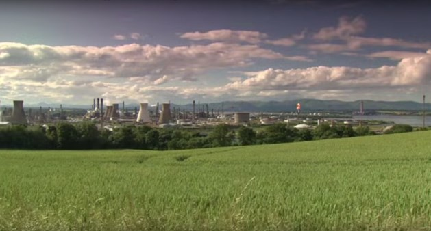 ineos-raises-video.jpg