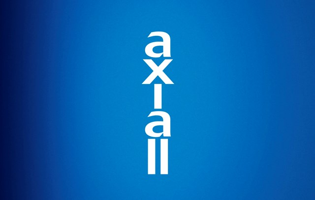 02_axiall_logo_on_blue.jpg