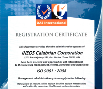 ISO Registration Certificate - 3647US 2018-2019.pdf