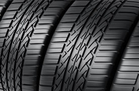INEOS Enterprises Solvents Fine Chemicals Tyres
