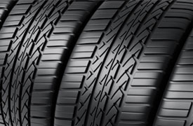 INEOS Businesses Solvents Peroxides Tyres