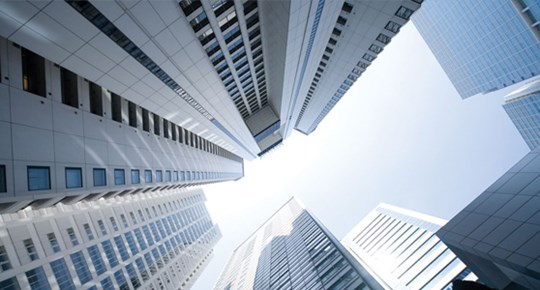 ineos enterprises homepage