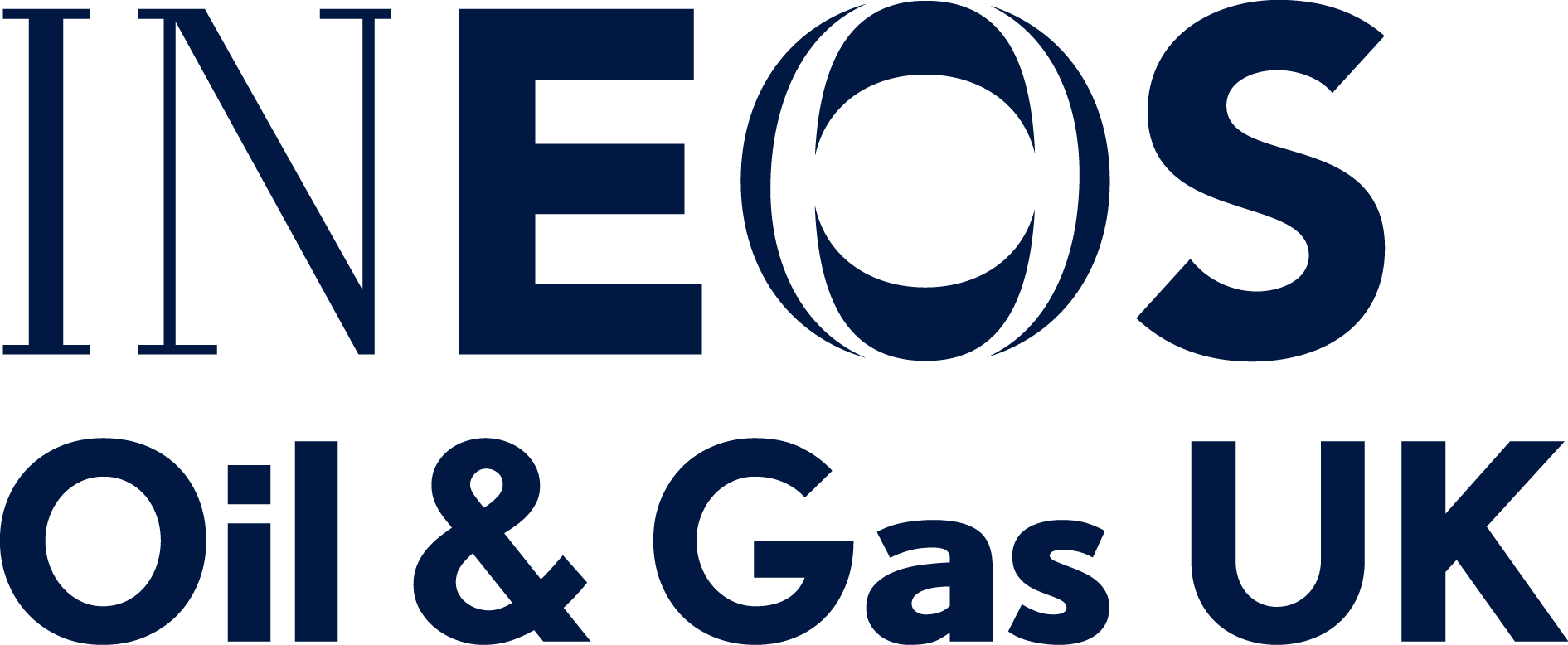 INEOS Oil & Gas UK