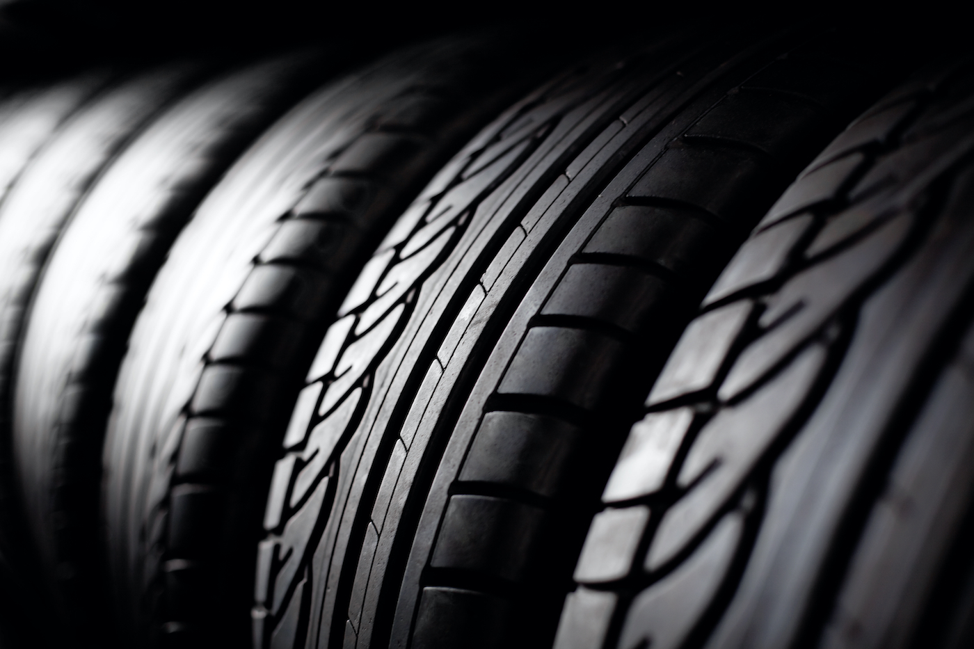 INEOS Phenol Rubber and Tyres Markets