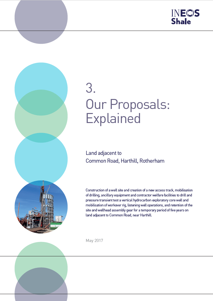 PEDL 304 Doc 3 The Proposals Explained