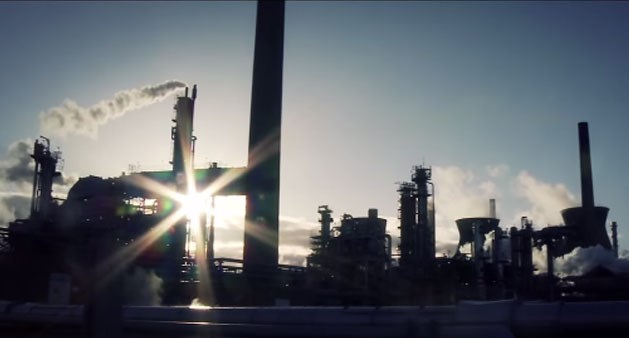 video-grangemouth-bringing-science.jpg