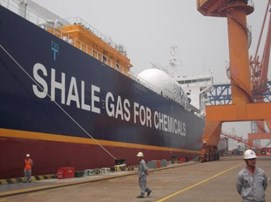 Global-Grangemouth-Grangemouth News-ship naming July 2015.jpg