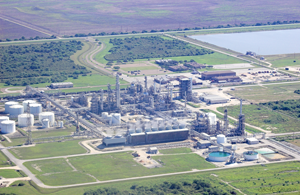 INEOS-Nitriles-Green-Lake-aerial-small.png