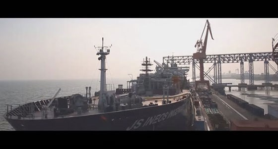 ineos-ship-video.jpg