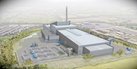Avonmouth Resource Recovery Centre artist's impression.jpg
