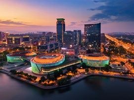 Ningbo City low res.jpg