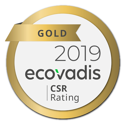 eco-vadis-gold-rating-small.png