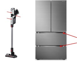 INEOS_Styrolution's_Novodur®_Xspray_used_on_Samsung's_new_range_of_refrigerators_and_vacuum_cleaners.jpg