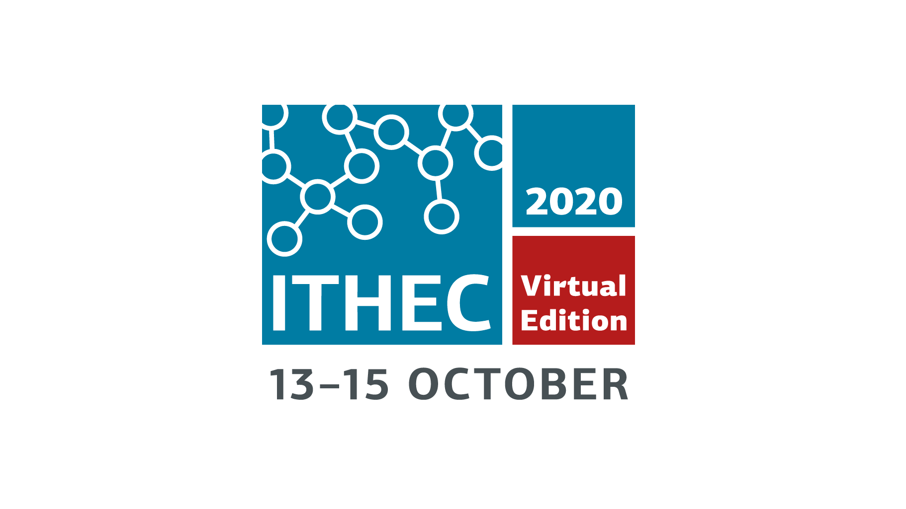 ITHEC_2020_Logo_16_9.2.png