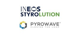 Logo_Pyrowave_and_INEOS_Styrolution.jpg