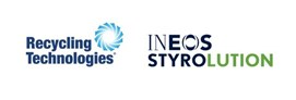 Recycling Technologies_INEOS Styrolution.JPG